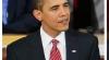 Time показал, как Обама постарел за семь лет (ФОТО)