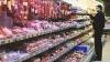 Минсельхоз намерен защитить местных производителей от импорта украинских товаров