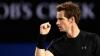 Энди Маррей намерен выиграть Australian Open