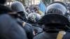 Во время митингов будут мобилизованы все подразделения правоохранительных органов
