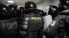 Профсоюзы силовых структур выступают против насилия