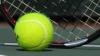 Рафаэль Надаль вышел в 1/8 финала турнира ATP в Рио-де-Жанейро