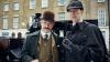 Специальный эпизод сериала «Шерлок», который скрасит зрителям ожидание четвертого сезона