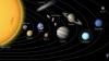 Калифорнийские ученые открыли новую планету Солнечной системы
