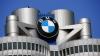 В BMW намерены заменить зеркала заднего вида камерами