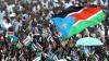 Судан выдворил из страны иранского посла