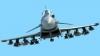 Великобритания впервые нанесла авиаудары по ИГ с применением ракет Brimstone