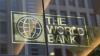 Всемирный банк дал оптимистичный прогноз относительно молдавской экономики