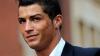 Криштиану Роналду купил отель за 140 млн евро