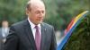 Бэсеску о пропасти для Молдовы и нежелании стабильности Додоном и Усатым