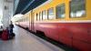 В Молдове аннулируют два железнодорожных рейса