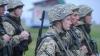 На Украине пройдет седьмая волна мобилизации