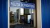 Пограничные полицейские не допустили транзит через Молдову контрабанды сигарет (ФОТО)