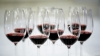 Виноделы могут получить кредит до 600 тысяч евро