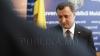 Состоится очередное заседание суда по делу бывшего премьера Влада Филата