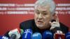 """Воронин считает, что стране грозит """"молдавский майдан"""""""