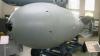 Ким Чен Ын поздравил военных с испытанием водородной бомбы