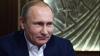 Путин пригласил в Россию бегущих из Европы евреев