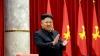 Ким Чен Ын лично наградил создателей водородной бомбы