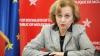 Зинаида Гречаная обратилась с письмом к президенту страны