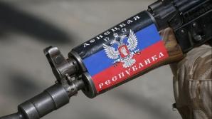 В Белоруссии задержали наемника самопровозглашенной ДНР