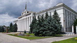 Участники урегулирования приднестровского конфликта обсудят возобновление переговоров в формате «5+2»