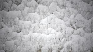 18 января в Молдове будет метель, на дорогах гололедица