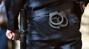 Полицейский-стажер пожаловался будущим коллегам на обидевших его жриц любви