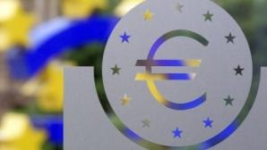 Соглашение о Зоне свободной торговли с Евросоюзом начинает действовать и в Приднестровье