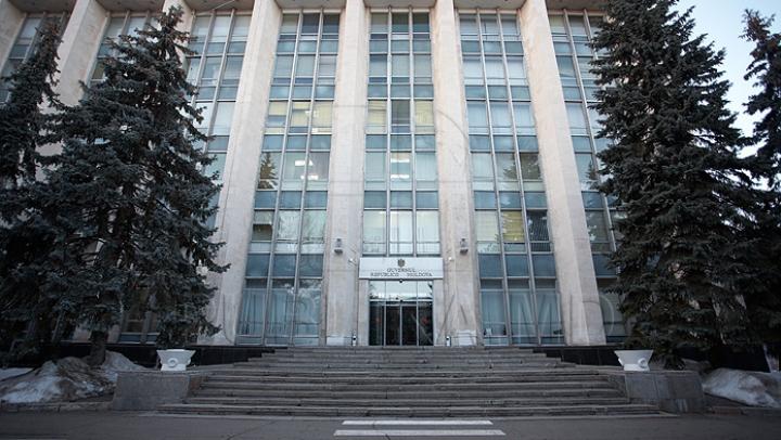 Влад Цуркану: 21 января будет объявлено, когда и где принесут присягу члены кабмина