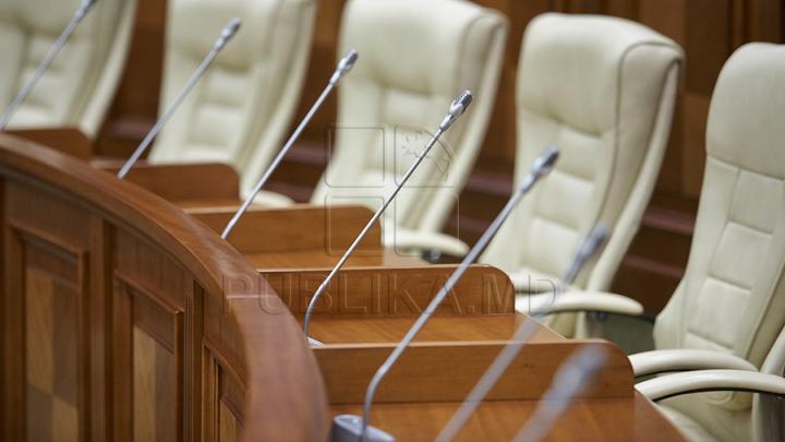 Парламентское большинство создано: кто в него входит