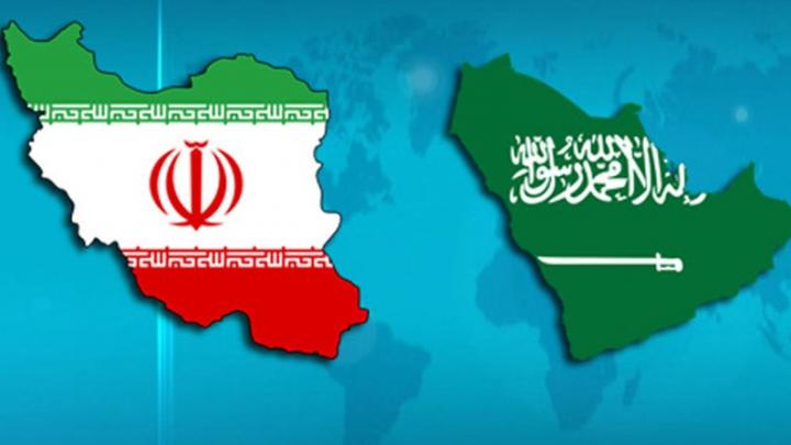 Иран призвал Саудовскую Аравию к снижению напряженности