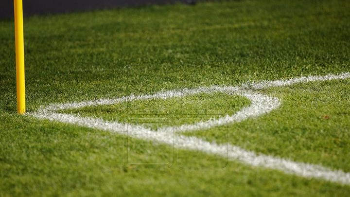 Ретроспектива чемпионата Молдовы по футболу (ВИДЕО)
