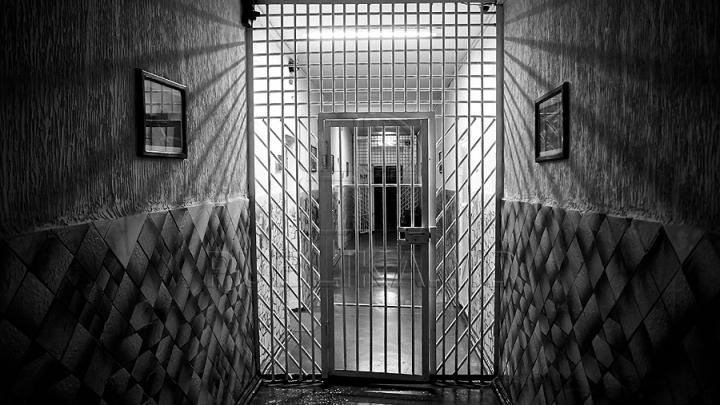 В Румынии заключенные начали массово издавать научные работы