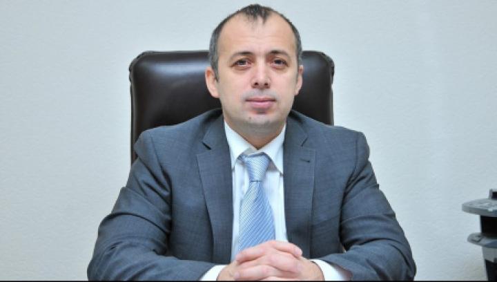 Еще один депутат ЛДПМ развенчал миф об отзыве подписи под обращением президенту
