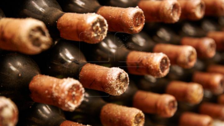 Новые правила деятельности Государственного инспектората по надзору за алкогольной продукцией