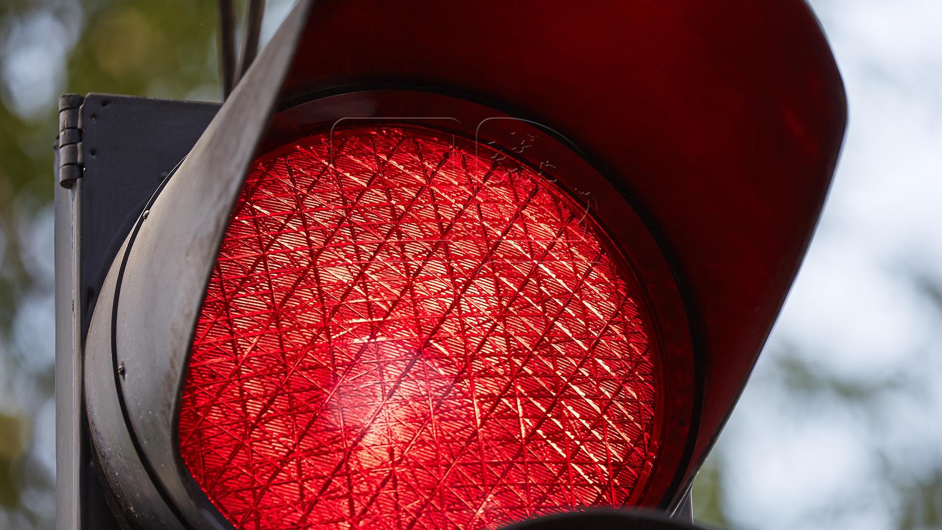 предлагаем свет светофора картинки отвечать по-простому, билборды