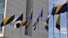 Босния и Герцеговина подает заявку на членство в ЕС