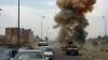 При взрыве В Афганистане погибли трое человек