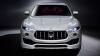 Maserati представила свой первый кроссовер в истории бренда (ФОТО)