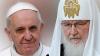 В Гаване началась встреча папы римского Франциска и патриарха Кирилла