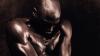Афроамериканцы бегали голыми по Петербургу после драки в бане