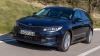 Kia представила Optima в кузове универсал (ФОТО)