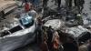 В ООН осудили теракты в сирийских Дамаске и Хомсе