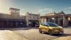 Renault опубликовал снимки дизайна нового Scenic