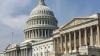 В США рассмотрят проект санкций против КНДР