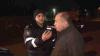 """""""Белые ночи"""" по Молдове: задержаны 34 пьяных водителя"""