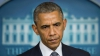 Обама подписал закон о санкциях против КНДР