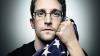 Сноудена назвали фаворитом на получение Нобелевской премии мира
