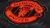 """""""Манчестер Юнайтед"""" вернул себе лидерство в английской премьер-лиге"""